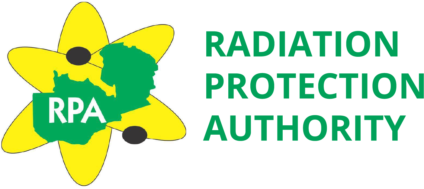 2d24fff05755 RPA – Radiation Protection Authority Zambia